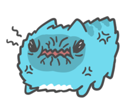 bugcat capoo 2 Наклейки Создателей stickers pinterest random