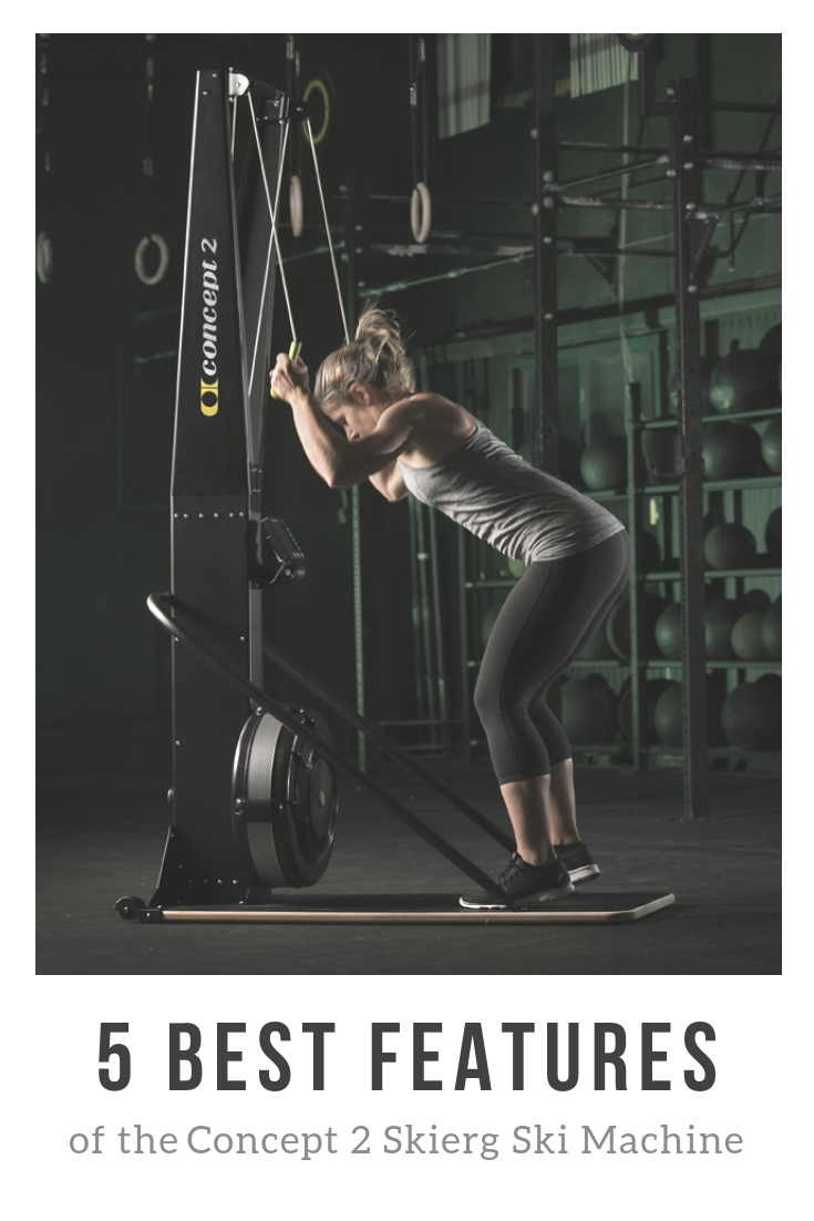 Pin By Shape Junkie On Garage Gym Goalz In 2020 Commercial Fitness Equipment Fitness Tips Improve Endurance