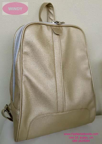 Fashion backpack shoulder a selling leather PU wholesale handbags bag cheap. #Bag #Sale #Backpack  http://www.fashionintrends.com/index.php?lay=show&ac=cat_showcat&l=1&cid=72586