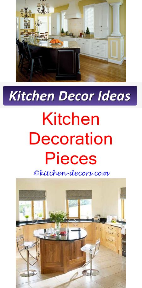 grapekitchendecor ideas for holiday christmas decorations for