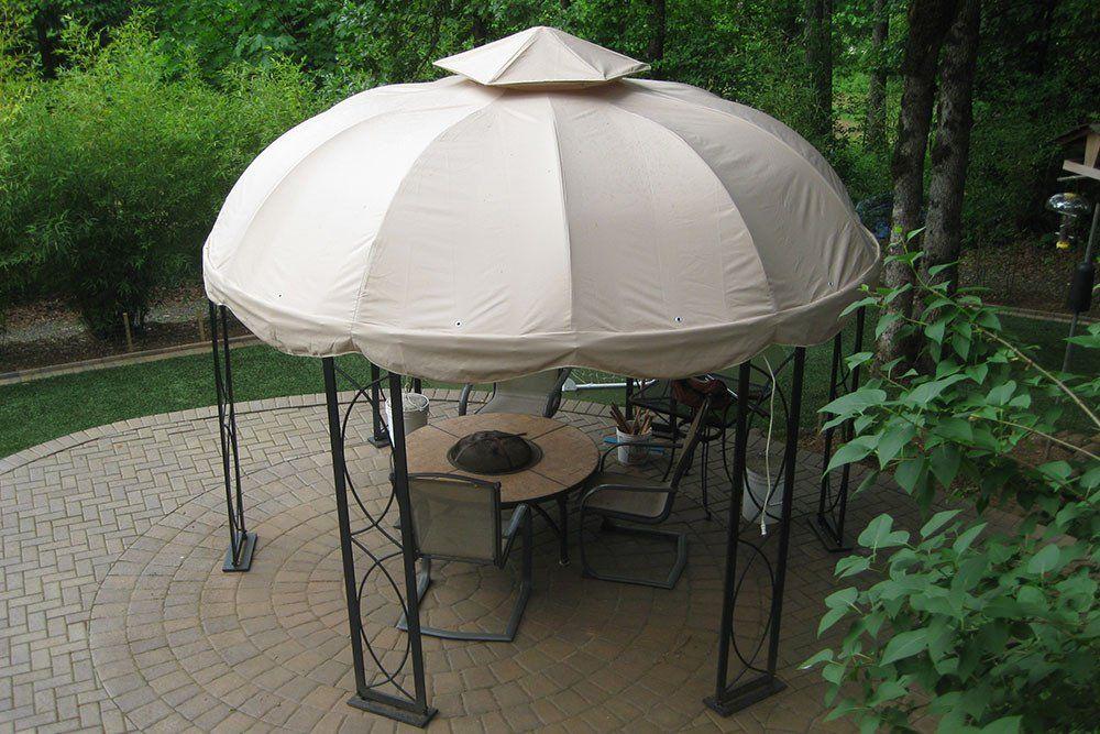 7 Pera Ideas Pergola Designs, Garden Treasure Pergola