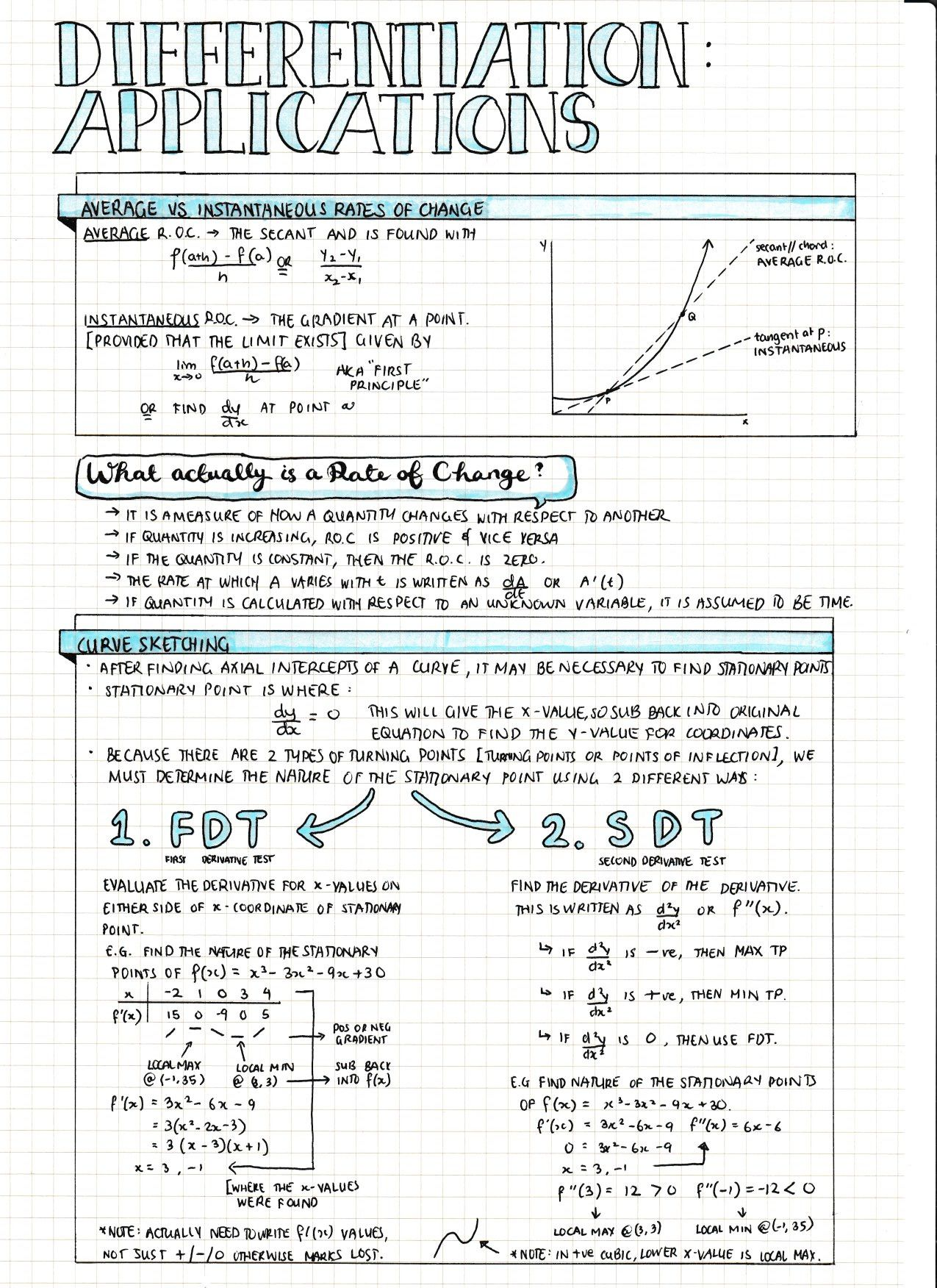 Pin By Pradip On Studying Math Study Guide Study Notes Math Notes