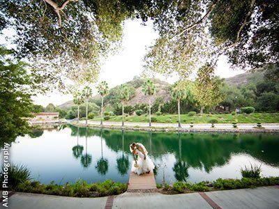 Los Willows Wedding Estate San Go Location Fallbrook Weddings 92028