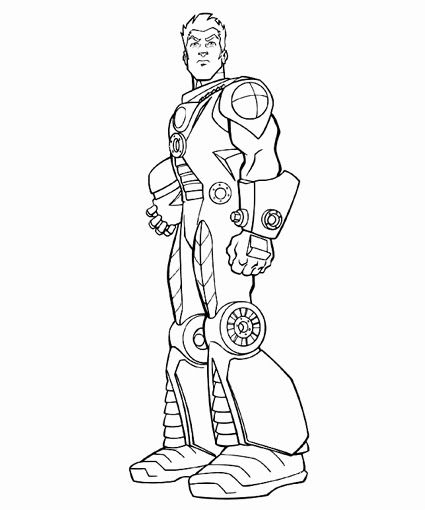 Action Man Coloring Pages Coloring Pages Cartoon Coloring Pages Coloring Pages For Kids
