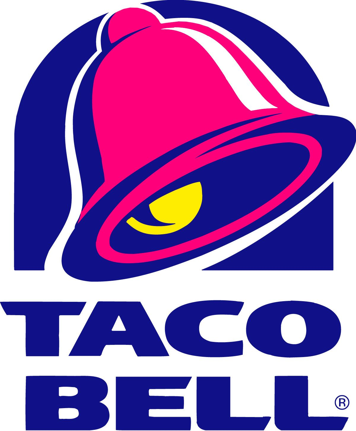 Taco Bell is one of the brands that set the standard for social media integration in their marketing strategy. They are fun and understand their consumers very well. Their twitter page https://twitter.com/TacoBell constantly retweet customers that ask questions and regularly send handwritten letters and give out free offers. Well done.