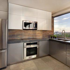 Modern Kitchens For Small Apartments  Httppascalito Brilliant Kitchen Design For Flats Design Ideas