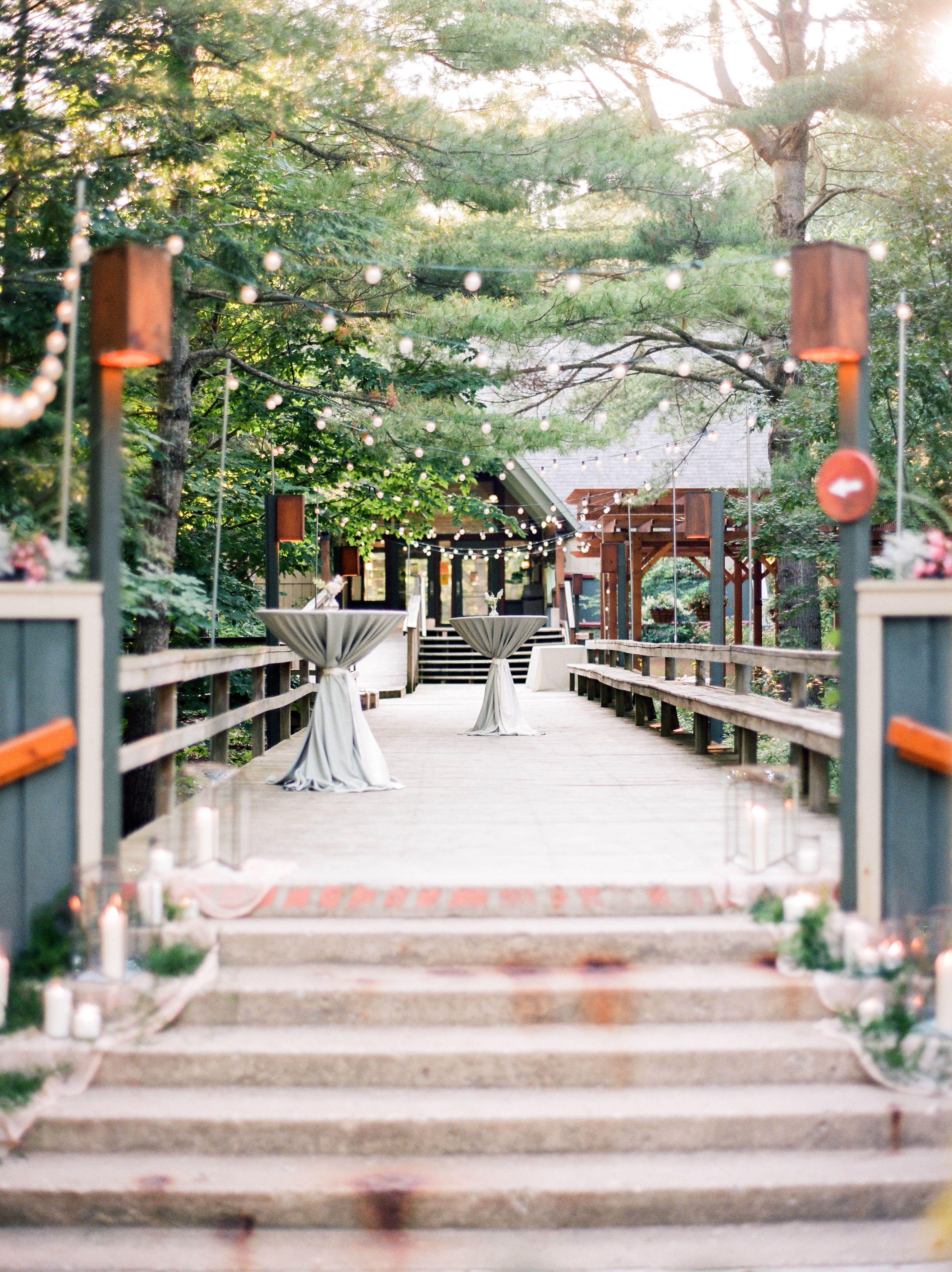 25++ Northern michigan small wedding venues ideas