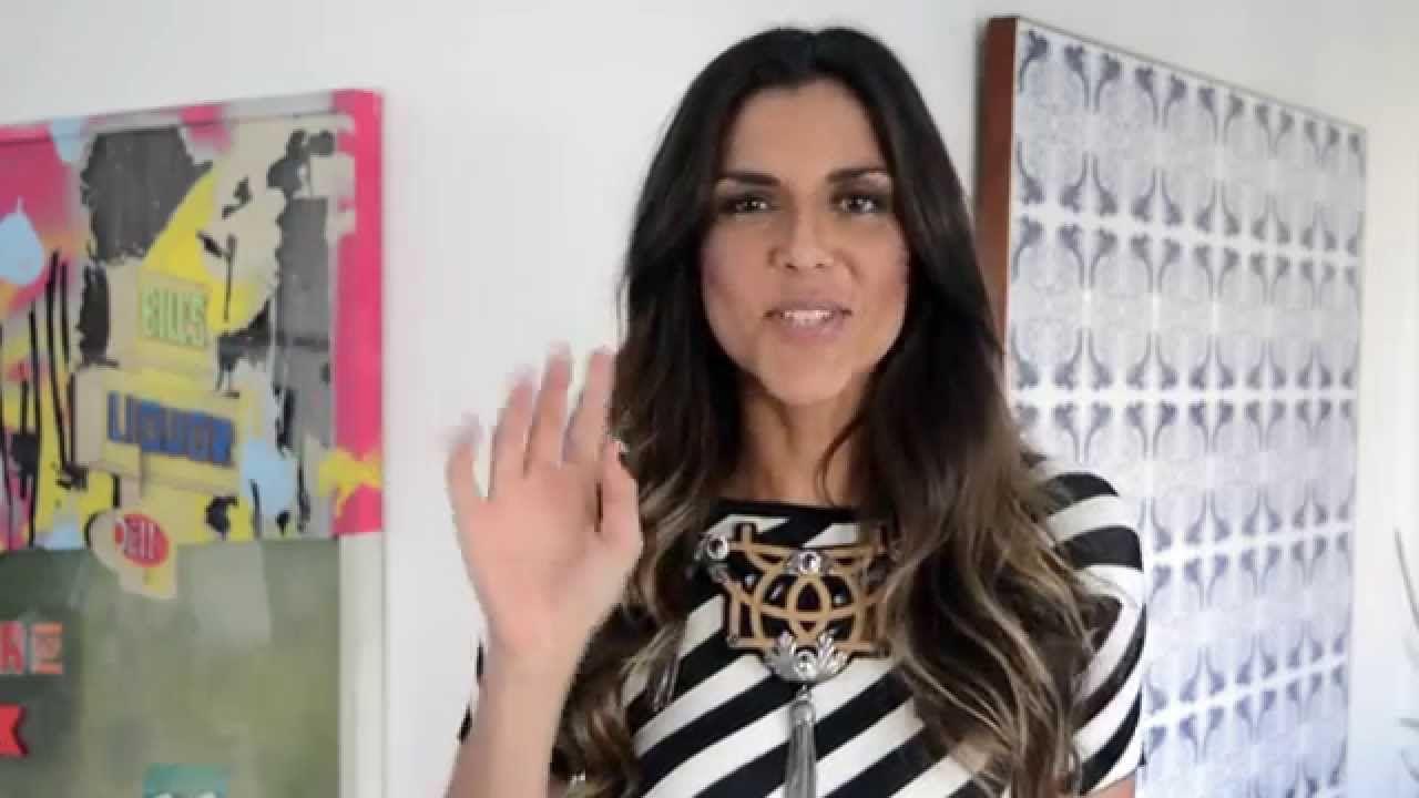 Barra da calça dobrada: como dar um charme extra ao seu look! #rapidinha...
