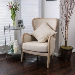 100 Coastal Accent Chairs And Beach Accent Chairs