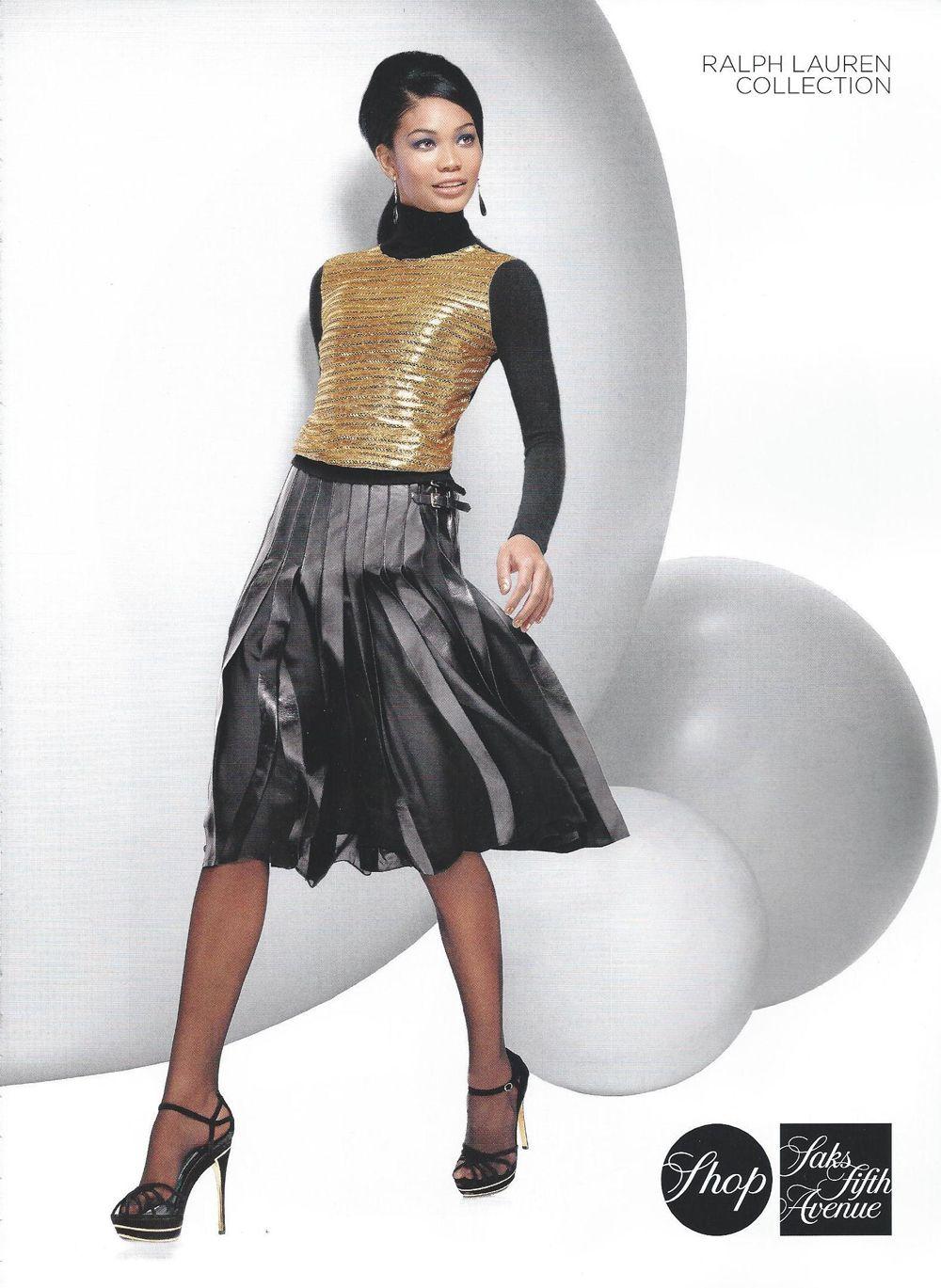 Saks Fifth Avenue Dresses 2012