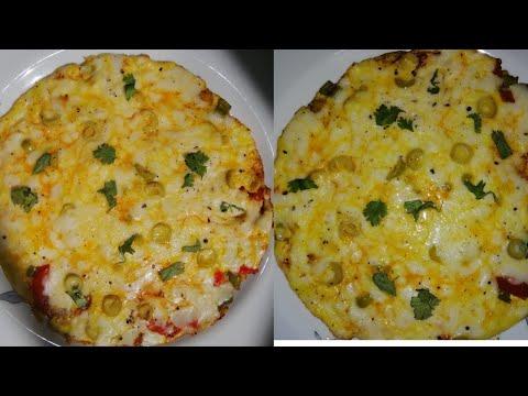 طريقة عمل البيتزا الهشة السريعة في البيت وعمل عجينة وصلصة البيتزا بسهولة عجينة البيتزا و صلصة البيتزا مقادير البيتزا ومكونات البيتزا In 2020 Food Breakfast Quiche