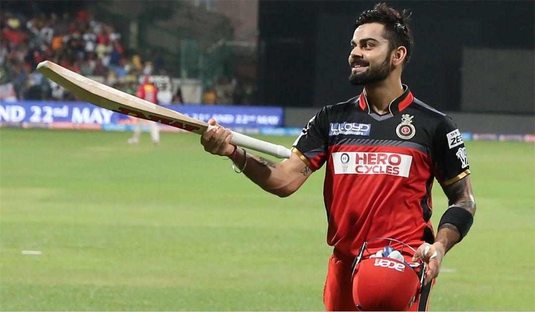 Virat Kohli Hd Images Virat Kohli India Cricket Team Cricket