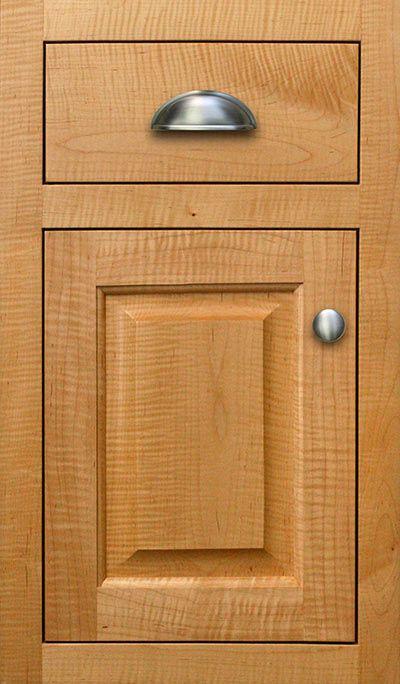 Fresh Inset Cabinet Doors Set