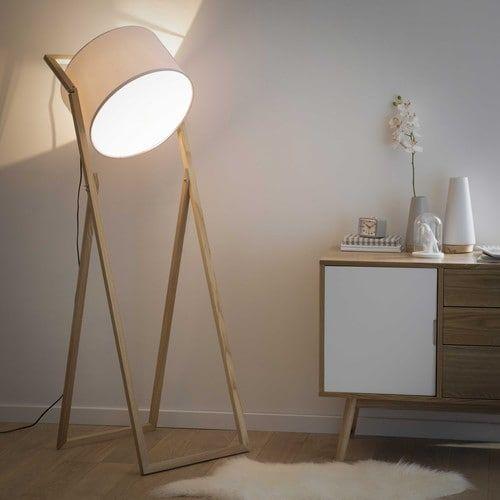 Lampade da terra Piantane, Lampade e Illuminazione
