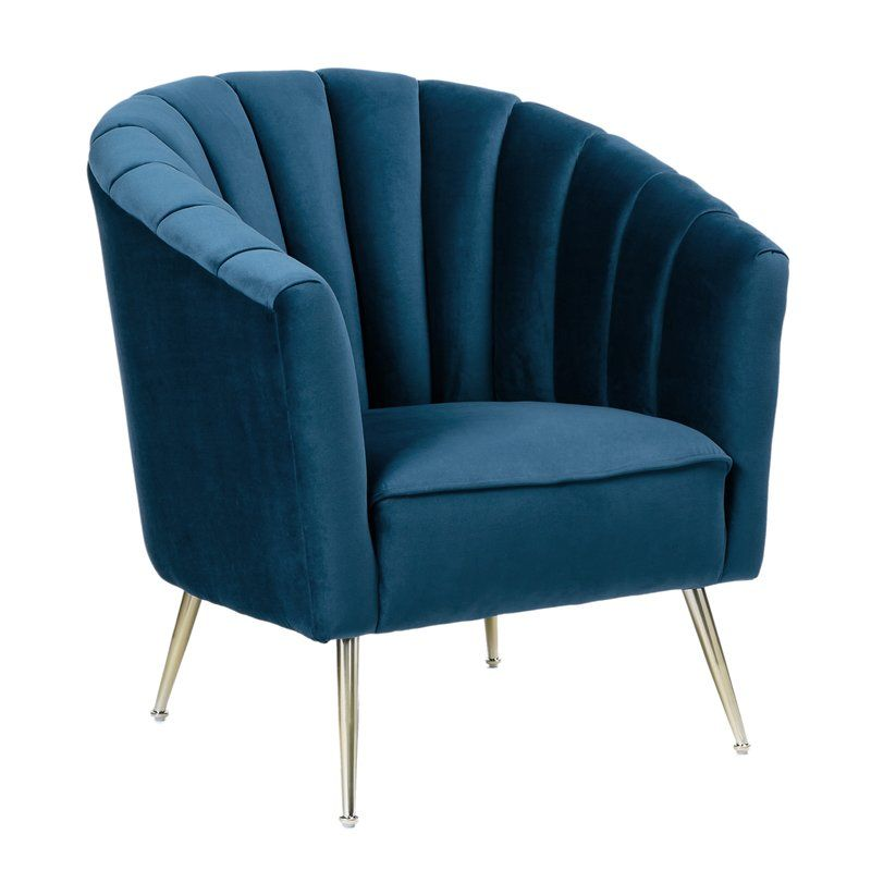 Hurwitz Barrel Chair Chairs Repurposed Barrel Chair Furniture