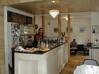 cafe moulu west stuttgart stuttgart liebe deine stadt stadt. Black Bedroom Furniture Sets. Home Design Ideas
