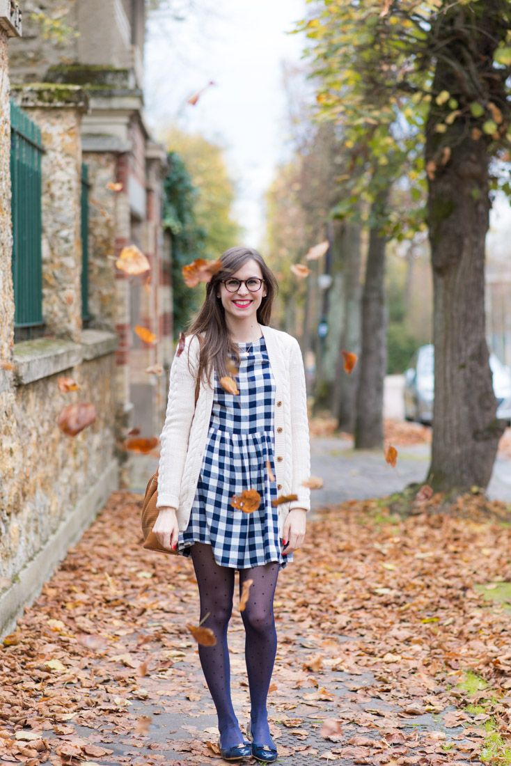 Blog-Mode-And-The-City-Looks-Promenade-automne-Versailles