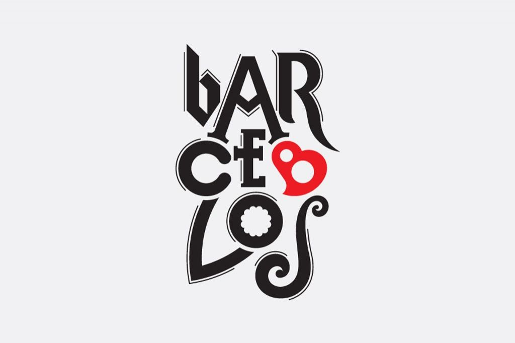 Branding Barcelos