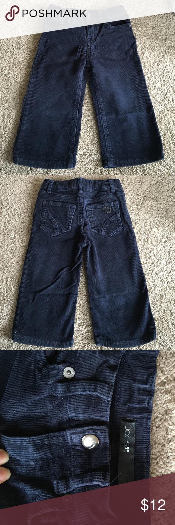 Oshkosh overalls & Joe Jeans corduroy pants. Baby boy corduroy pants ...