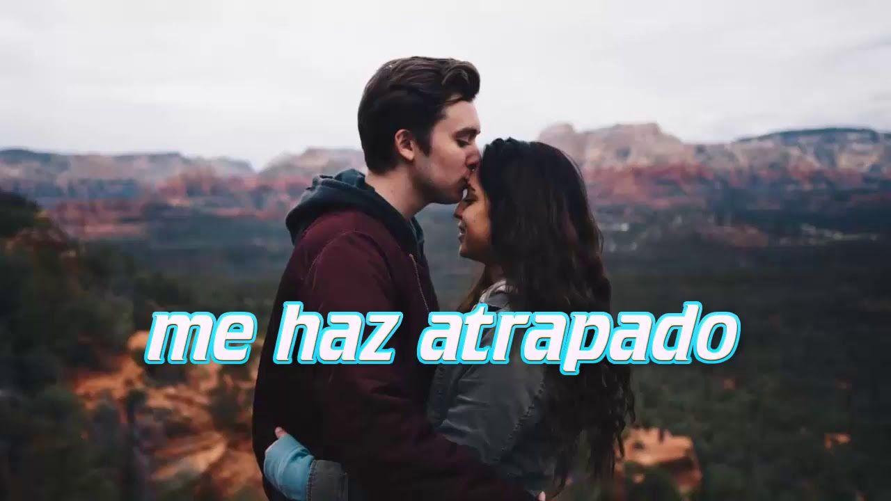 Youtube Canciones Canciones Mas Romanticas Romantico