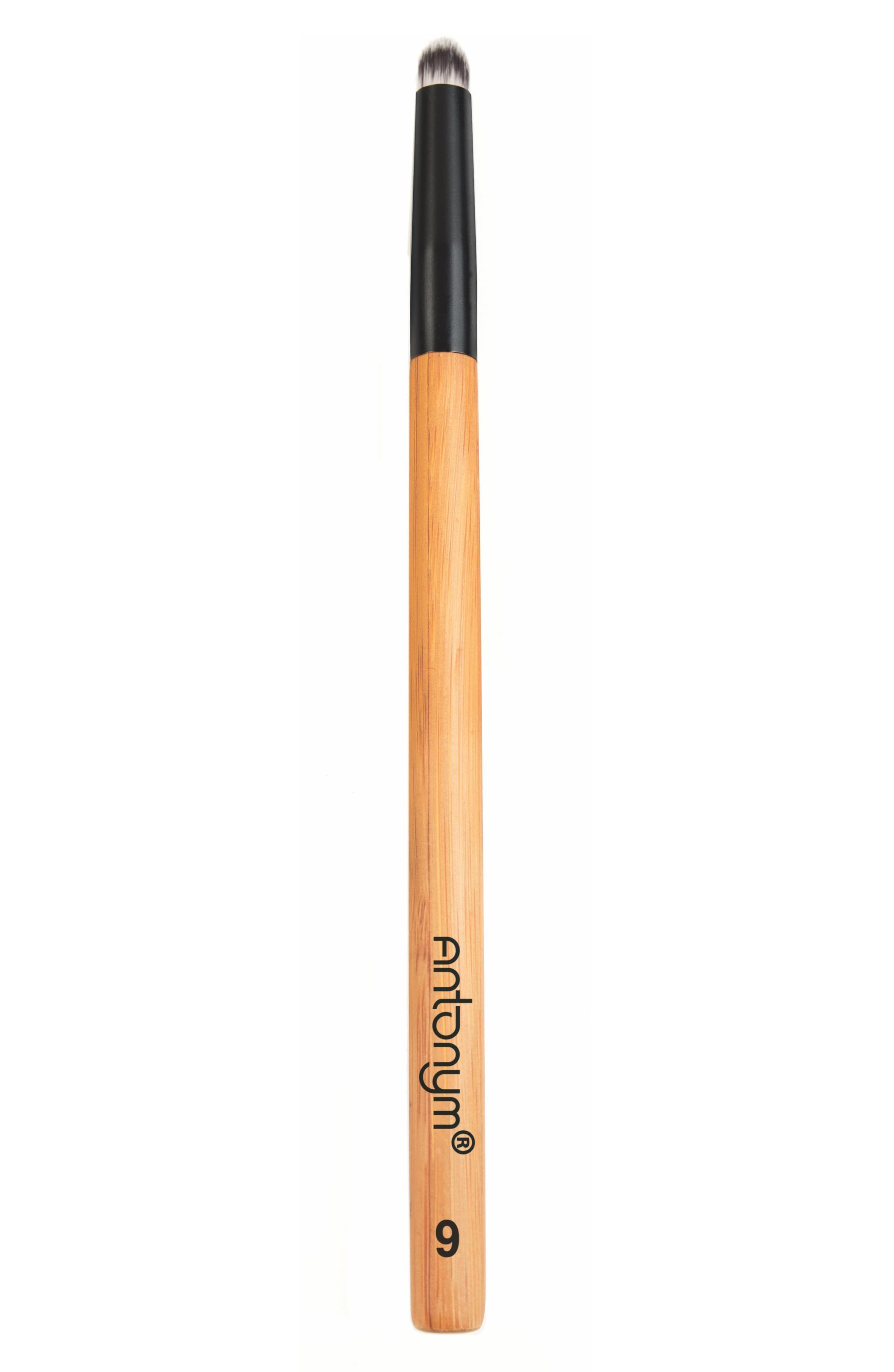 Antonym Large Pencil Brush Makeup, Makeup brushes