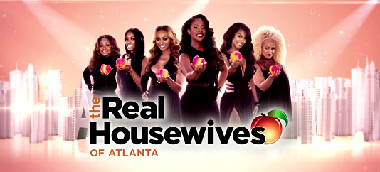 The Real Housewives of Atlanta Season 8 Episode 18 (Reunion
