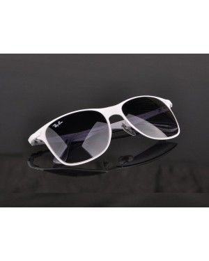 f95bae1947 Original Ray-Ban Wayfarer Metal RB3521 163 11