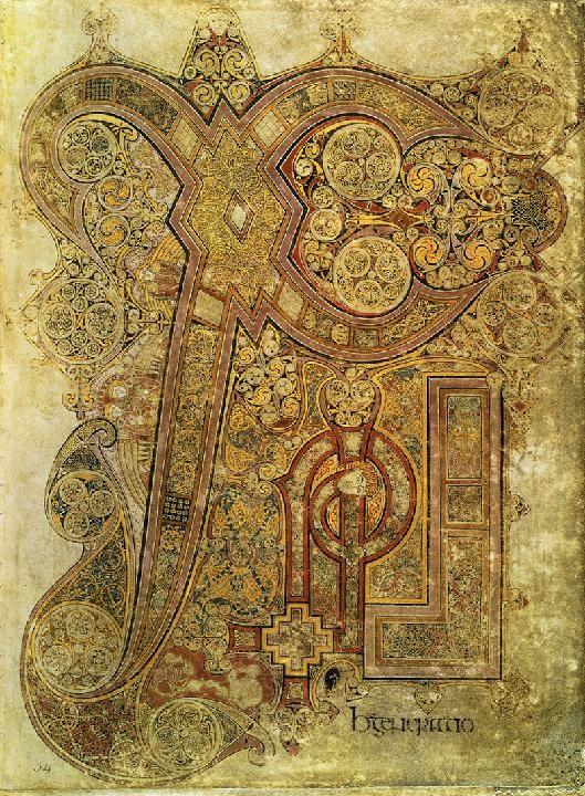 Saxon Book Google Search