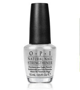 Homemade Tips in 2020 | Base coat nail polish, Nail ...