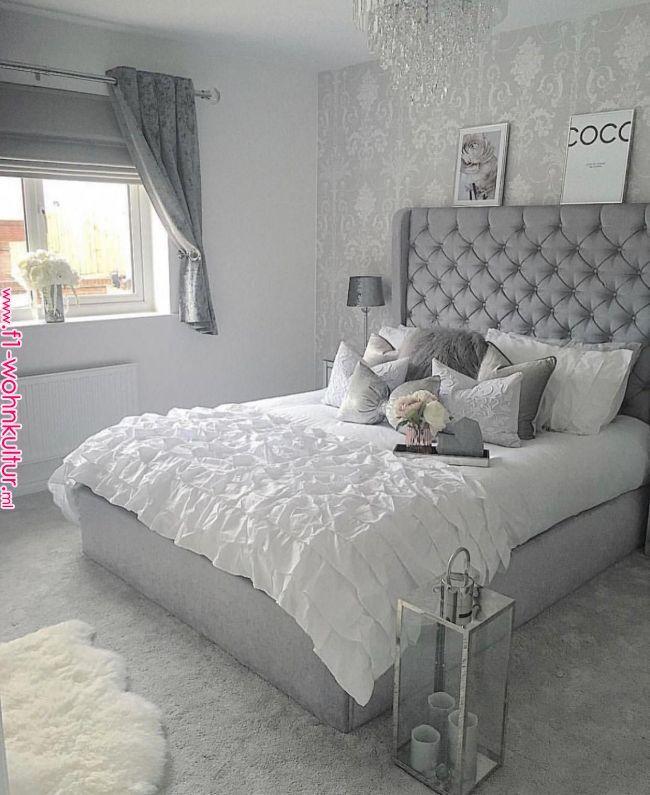 Decoracionhabitacionpareja Decoracion Habitacion Pareja In 2019 Pinterest Bedroom Bedroom Decor And Bedroom Bedroom Decor Bedroom Design Woman Bedroom