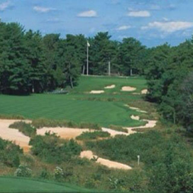 Pine Valley Golf Club   Golf, Golf courses, Pine valley golf