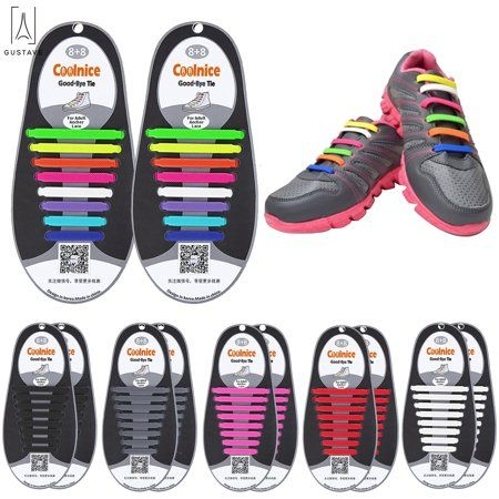 Clothing | Shoe size chart kids, Tie shoelaces, Sneakers
