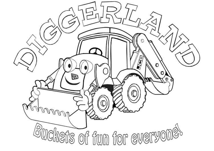 10 Best Free Printable Blippi Coloring Pages For Kids In 2020 Coloring Pages Coloring Pages For Kids Animal Coloring Books