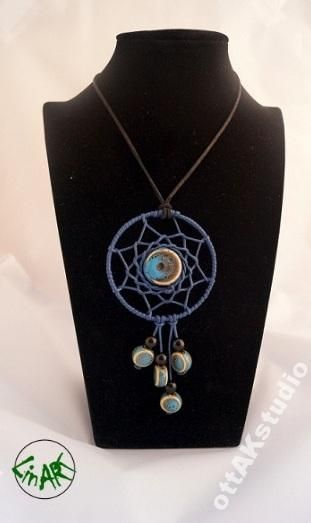 Lapacz Snow Naszyjnik Amulet 5940571466 Oficjalne Archiwum Allegro Necklace Jewelry Items