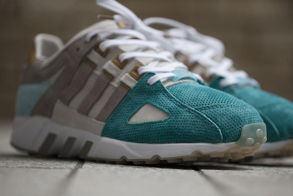 best loved 927bc 99ef9 Releasing adidas EQT Running Guidance 93