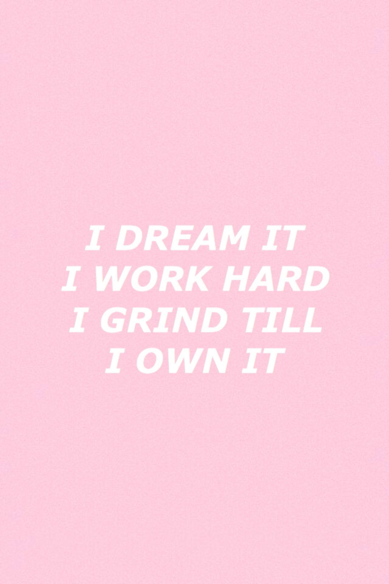 Iphone wallpaper tumblr queen - Inspirational Wallpaper Tumblr