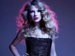 Taylor Swift Hd Wallpapers