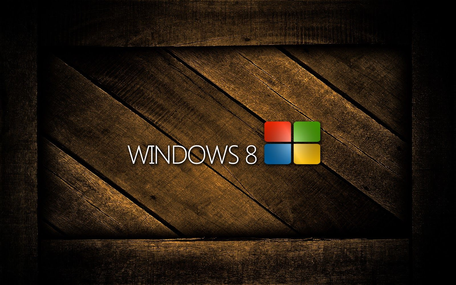 latest windows 8 hd wallpapers download - pc games free full | free