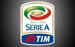 Prediksi Skor Napoli vs Udinese | Bursa BolaAgen Bola Online | Agen Casino | Agen Sbobet | Agen Judi Terpercaya