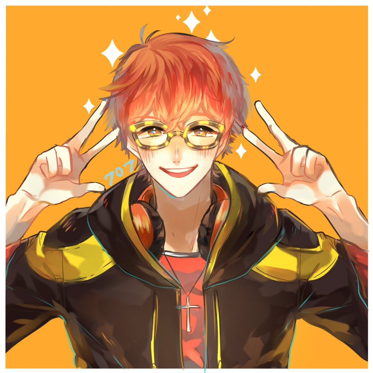 ✨🌻rie @ COMMISSION 🌻✨ (@Rieeen17)