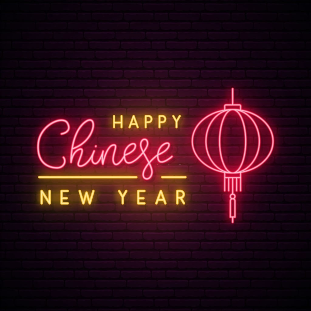 Happy Chinese New Year 2020 Images Year of Rat in 2020