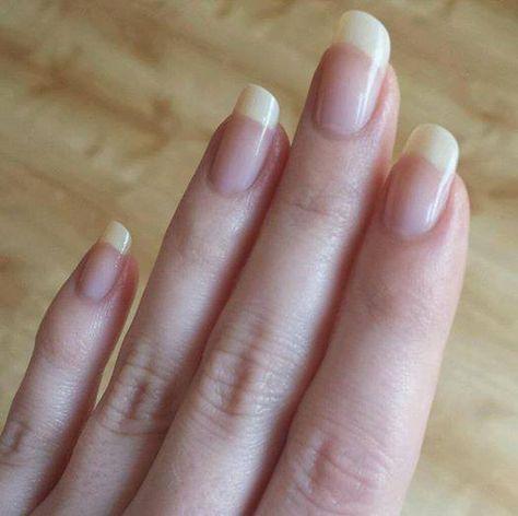 pink gel coat in 2020  pink gel coat long natural nails