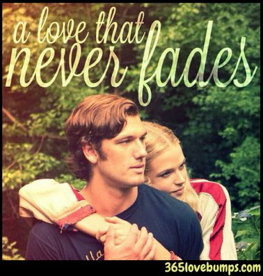 Pin By Catherine On Endless Love Amor Pelis
