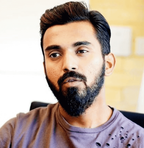 Kl Rahul Hairstyle Stunning Bold Collection 2019 in 2020 ...