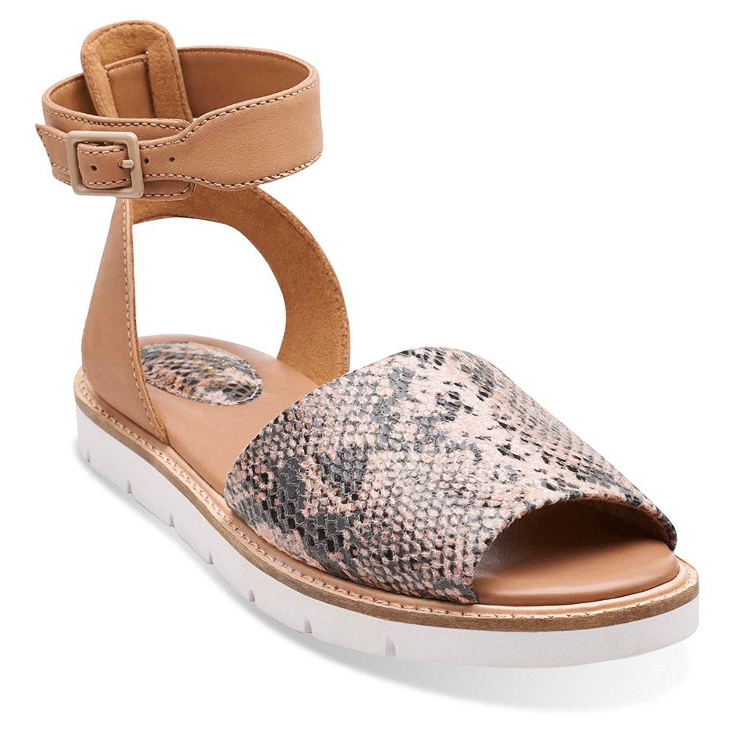 a0024f5a501 Clarks Artisan Lydie Hala     Can t believe it s available