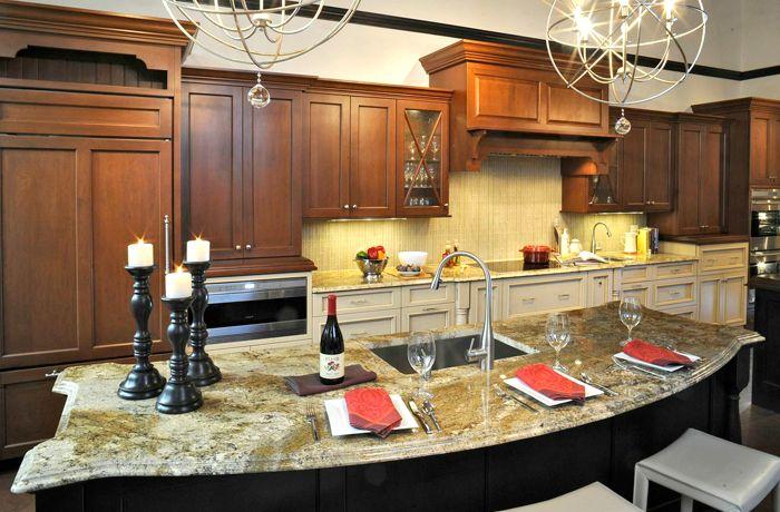Clarke  Boston And Milford Ma South Norwalk Ct  New England Extraordinary Kitchen Designers Boston Decorating Design