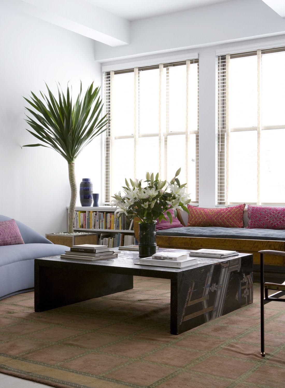 Billy cotton interiors home garden design apartment