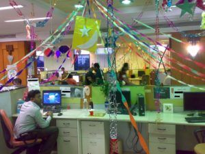 Diwali Decoration Ideas For Office Cubicle Happy Diwali Wallpapers