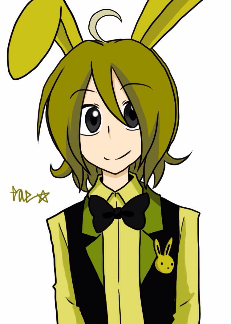 cute golden bonnie x3 five nights at freddy s in 2018 pinterest
