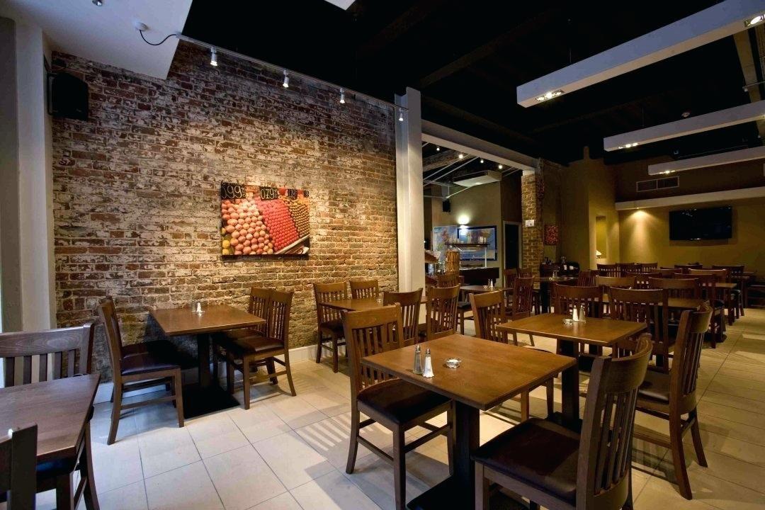 Best Interior Designs Ideas Cafe Restaurant Coffee Shop Interior